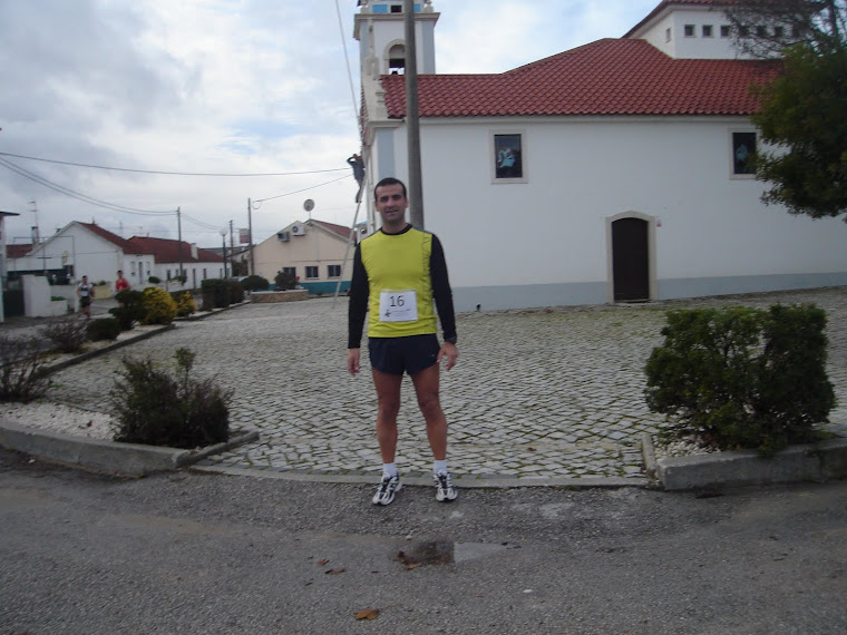 Atletismo a-do-barbas-Maceira-Leiria