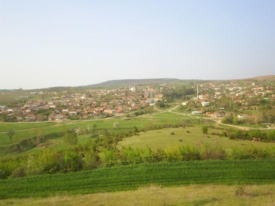 Ferhadanli köyünün kuruluşu