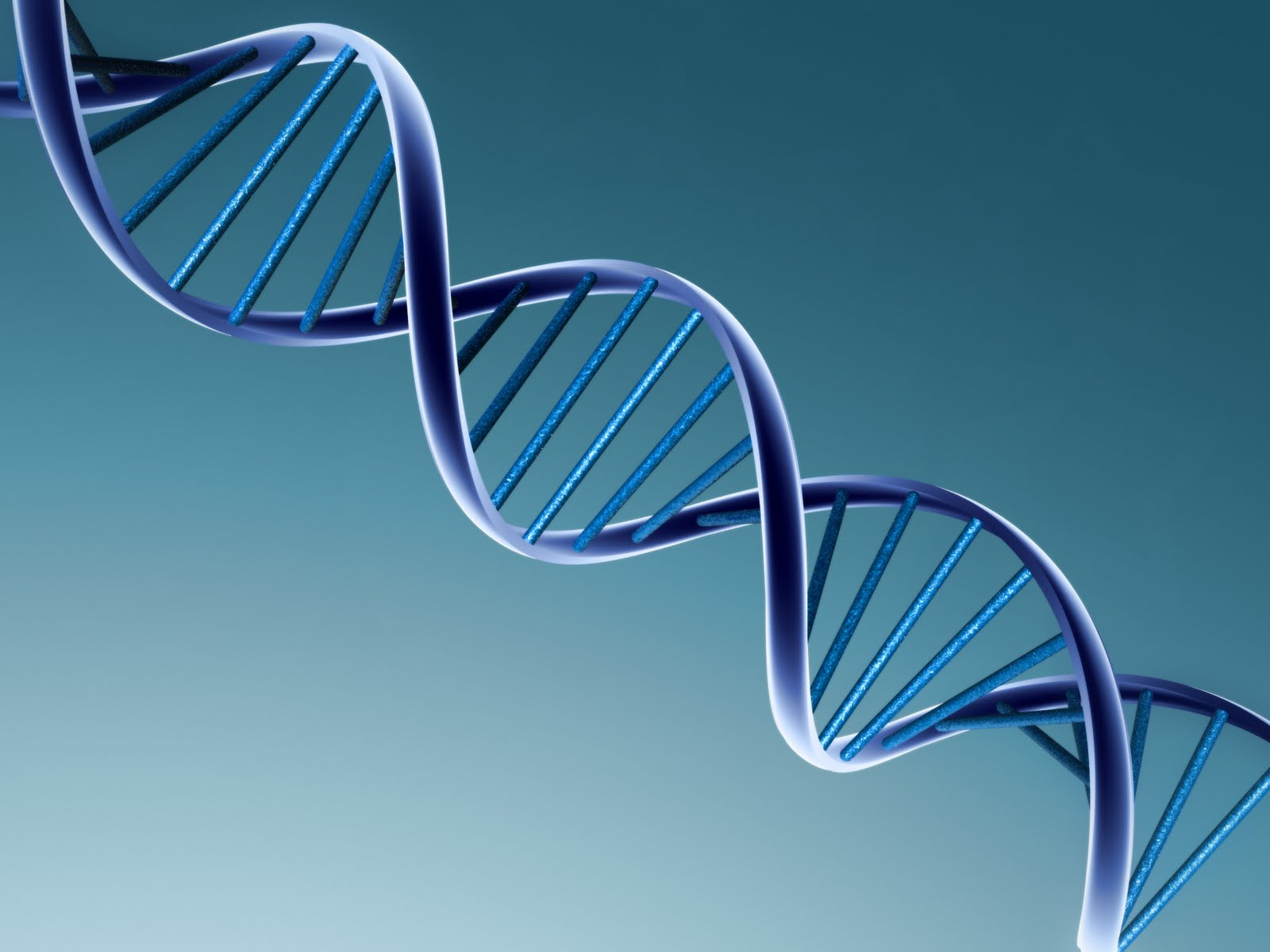 Genetic testing curse or blessing