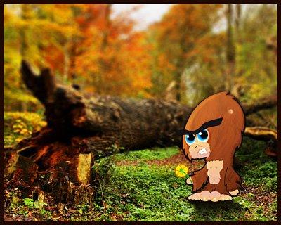 [Bigfoot_Illustration_final.jpg]