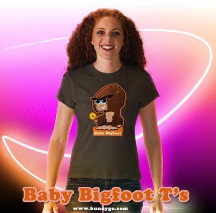 [bigfoot_model.jpg]