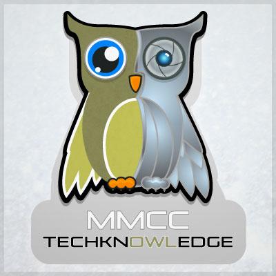[TechOwl_web.jpg]