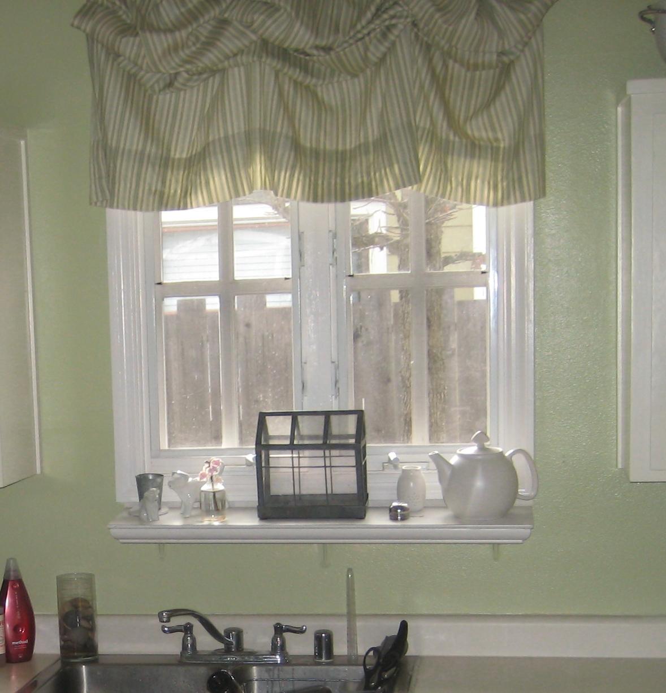 [kitchen1]