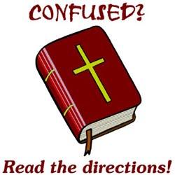 [bible350.jpg]