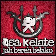 Kelantan Bloggers
