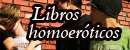 Libros Homoeróticos