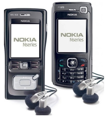FREE NOKIA S60V2 SOFT WARES DOWNLOAD - Free mobile software431