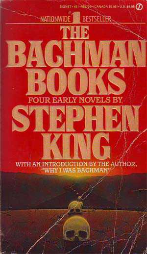[Image: bachman+books.jpg]