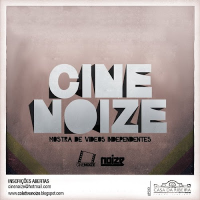 Cine Noize