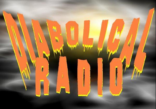 Diabolical Radio