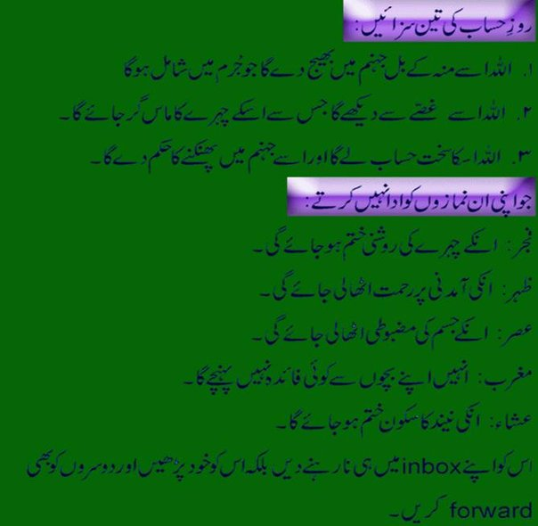 All about muslim about namaz in urdu and english for Soil meaning in urdu