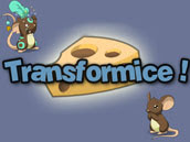 Transformice Online