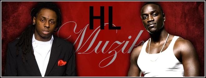HL Muzik