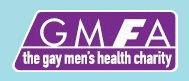 Gay Men&#39;s Health Charity, UK