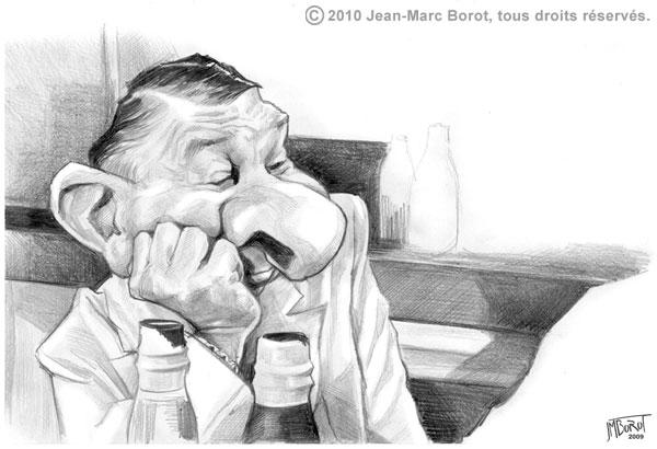 Caricatures Dalban-3-web