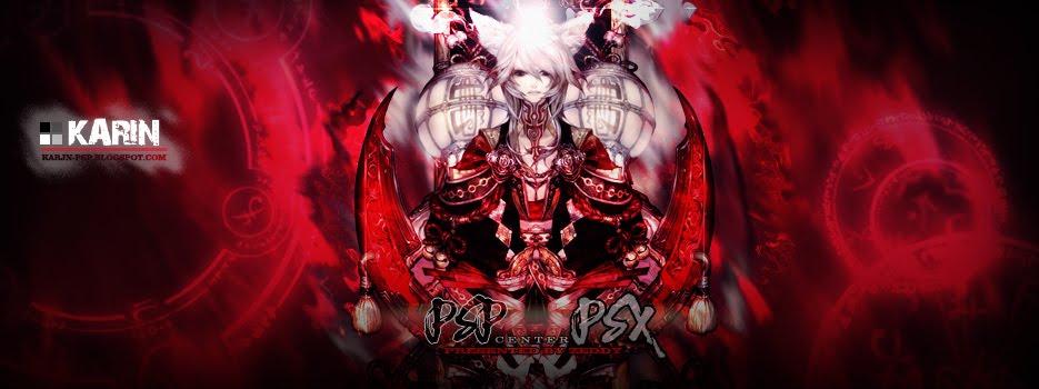 ¶«å¶Rïn PSP's Games Portal