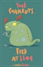 Kochamy komentarze :)