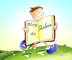 El Blog de Shalom