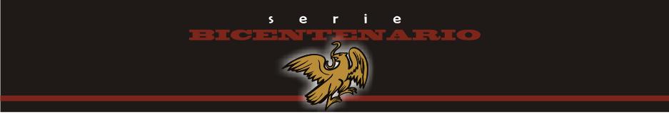 serie-comic-bicentenario