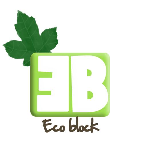 Ecoblock S A De C V