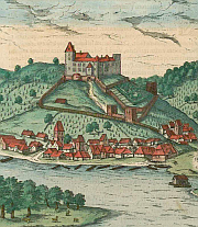 An Introduction to Beimbach-Schönau