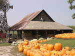 Red Barn Farm
