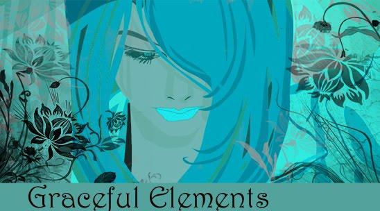 Graceful Elements