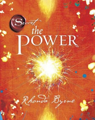 The secret rhonda byrne audiobook