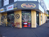 BICICLO BIKES