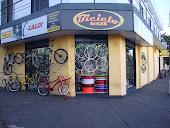 BICICLO BIKES