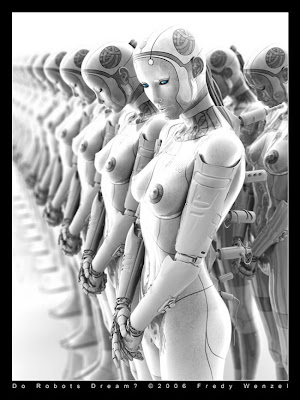 world_sex_robot