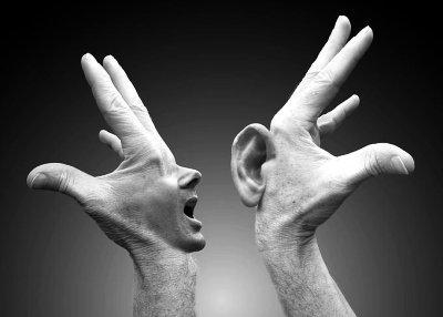 TrineSkarvang k roller ledelse konflikter