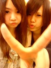 baobei xuan♥me
