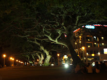 Baywalk--Dumaguete City