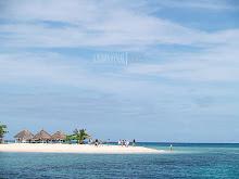 Pandanon Island--Getafe, Bohol