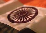 Mera Bharat Mahan..!!