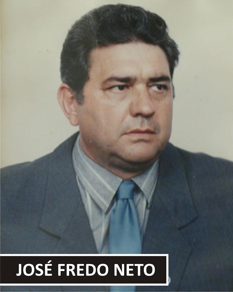 José Fredo Neto