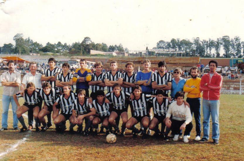 Botafogo E.C