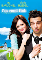 I'm Reed Fish Movie