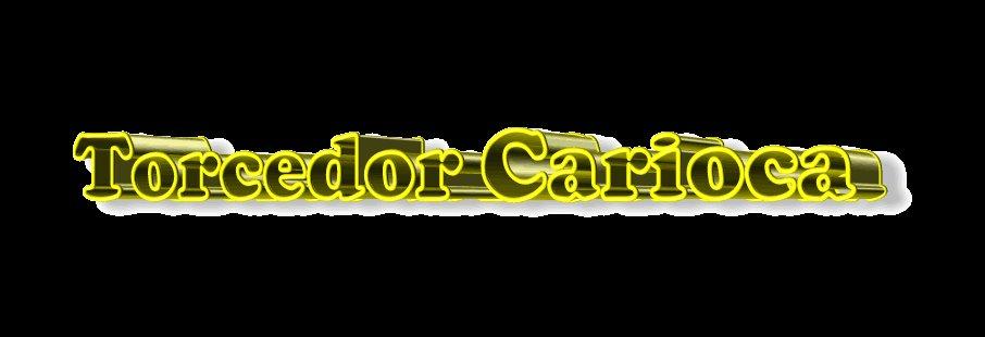 Torcedor Carioca