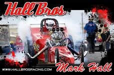 Hall Bros. Racing