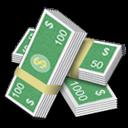 Money Generator