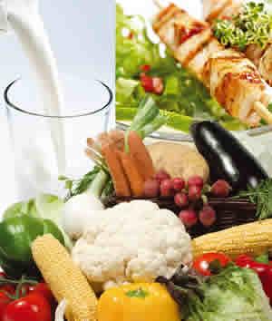 foto-dietas-para-emagrecer-1