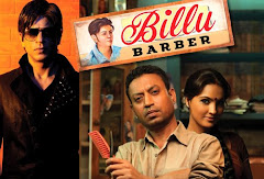 Billu Barber's All Song's Lyrics Click Image...!