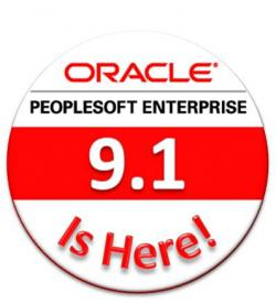 oracle perkenalkan peoplesoft enterprise human capital management 9 1