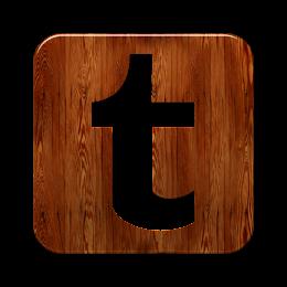 tumblr logo square webtreat