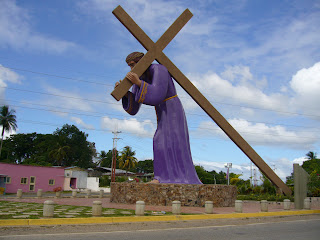 Orgulloso de mi Estado Monagas..!!