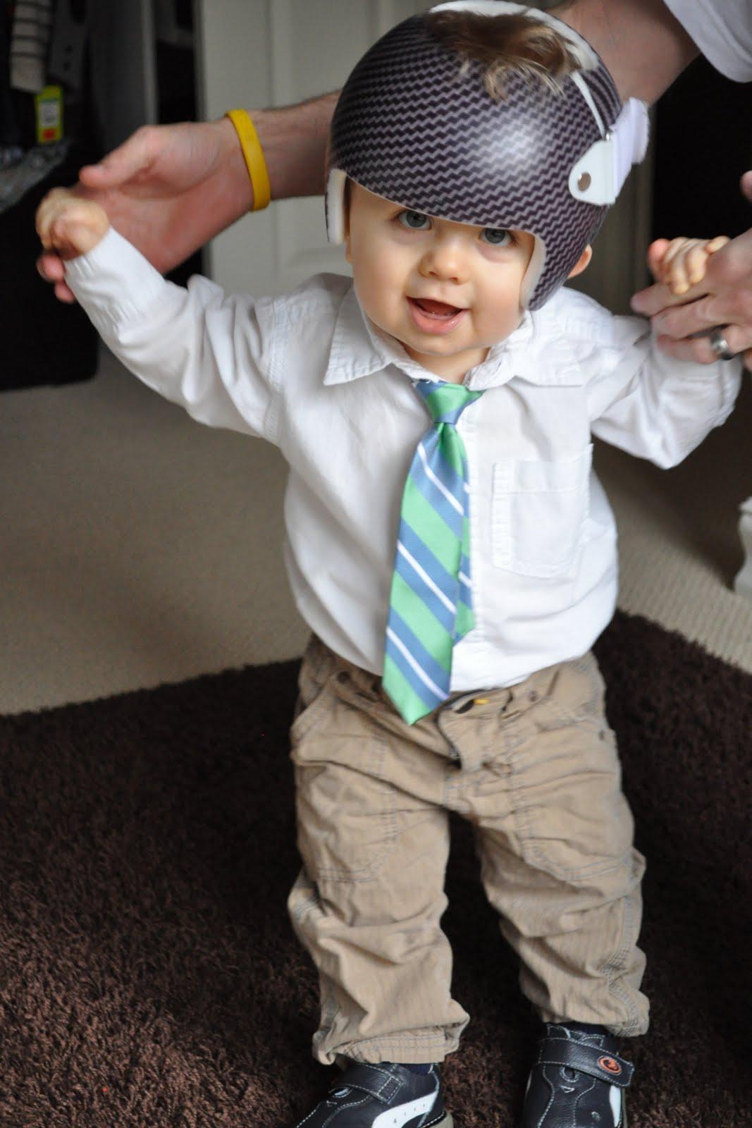 Toddler Button Up Dress Shirts Rldm