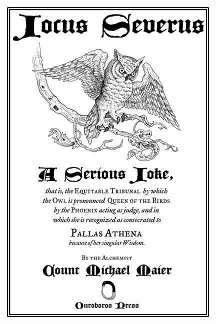 voudon gnosis by david beth pdf