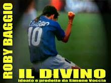Büyük Futbolcu